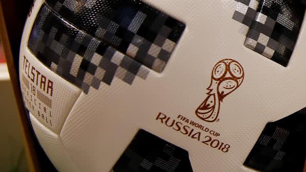 FIFA 월드컵 수입은 5조…개최국 지원금은 '찔끔'