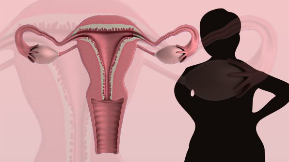 [199회] 폐경 이후 여성…호르몬 치료는 선택이 아닌 필수!