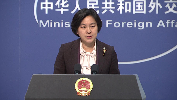 '중국발 스모그' 韓日피해 부정하는 中