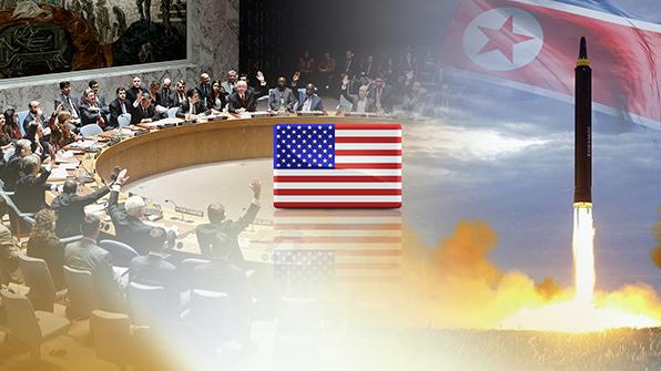 """北, 비동맹 회의서 """"美때문에 핵문제 오늘의 지경 번져"""""""