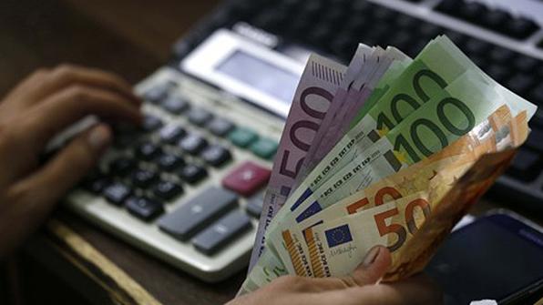 독일, 수입 적어 추가로 돈벌이하는 노동인구 320만 명