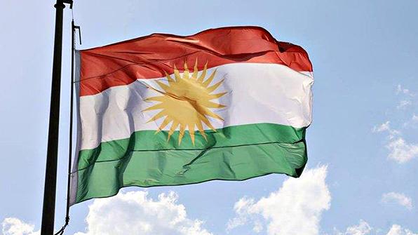 """이라크 쿠르드 """"유전지대에 수만 명 배치""""…이라크군 공격 대비"""