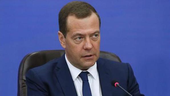 """""""러시아 경제, 올해 2%대 성장 어려울 듯…3분기 성장률 저조"""""""
