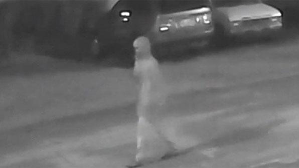 공포의 美 플로리다…권총 연쇄살인범 4번째 범행
