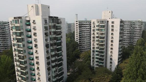 12월 아파트 3만 9천 가구 분양…올해 두 번째로 많아