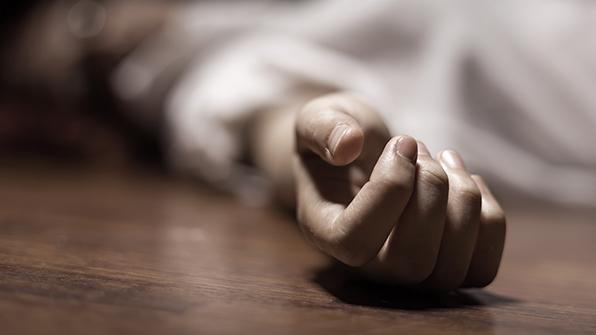 부산 원룸서 남녀 숨진 채 발견…여성은 목 졸린 흔적