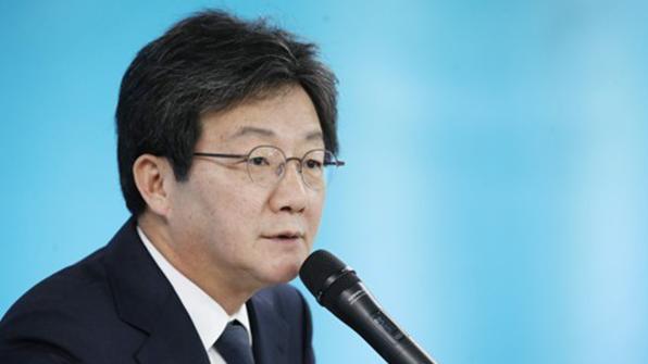 """유승민 """"文 오만한 인사에 경고…언젠가 국정실패 될 것"""""""