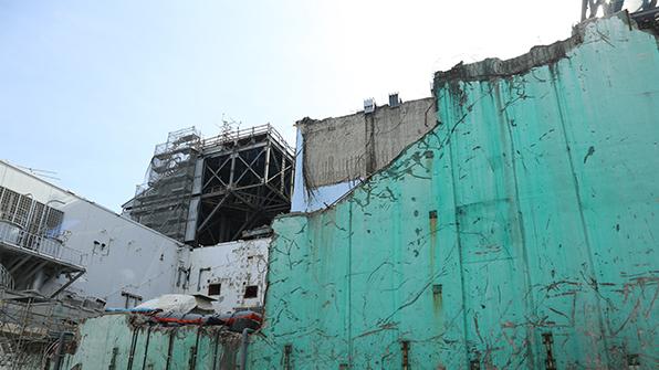 日전력회사, '후쿠시마 사고 원전' 동일 방식 원전 연장 신청