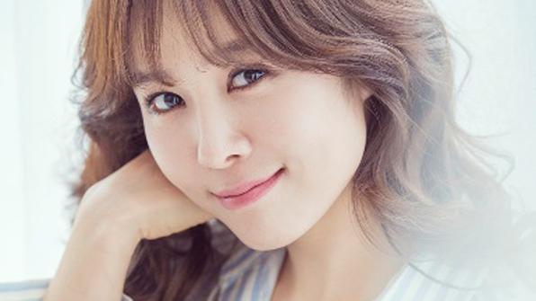 옥주현, KBS 다큐 '네팔 소녀 포비' 내레이션