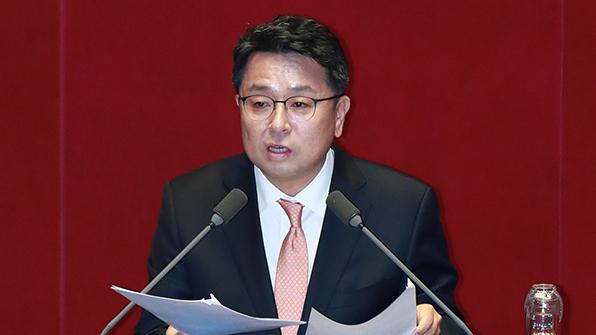 국방위 법안소위, '의문사 진상규명법' 3년 한시법으로 의결