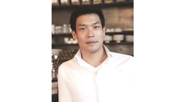 요리사 이찬오 대마 혐의로 체포…검찰, 구속영장 청구