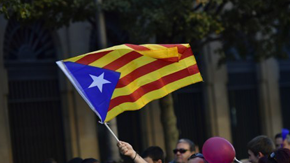 카탈루냐 선거서 분리주의 정파 '턱걸이 승리' 예상