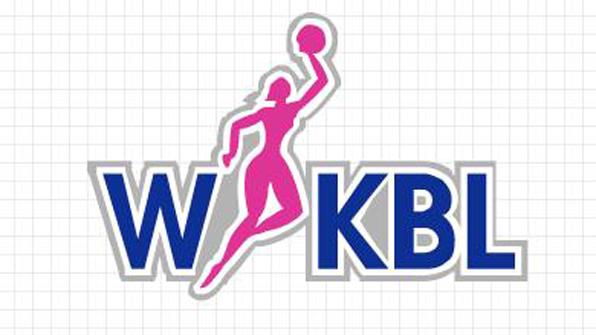 WKBL, 신한은행이 제기한 제소에 '기각 결정'