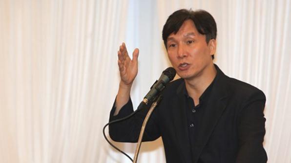 민주 싱크탱크, 대북정책 토론회 개최