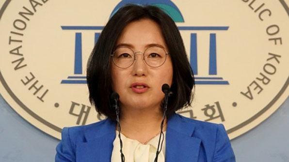 """與 """"북한 선수단 규모 논의 시급…내일 회담 성과 기대"""""""