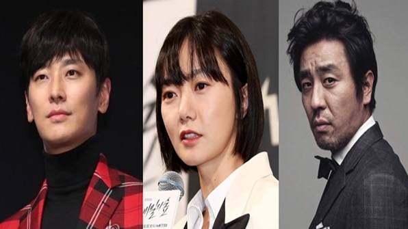 [K스타] 넷플릭스 드라마 '킹덤' 스태프, 뇌동맥류 파열로 사망
