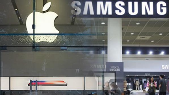 이탈리아, 삼성전자·애플 조사 착수…구형폰 성능저하 관련