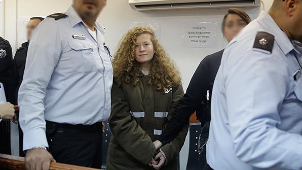 """팔레스타인, 국제형사재판소에 """"이스라엘 범죄 중단해달라"""" 호소"""