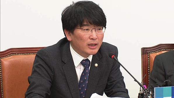 """박완주, """"YTN 파업 안타까워…신속한 정상화 희망"""""""