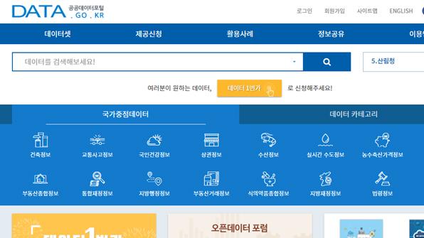 주유소·주차장에 여행정보까지…설 연휴 유용한 앱