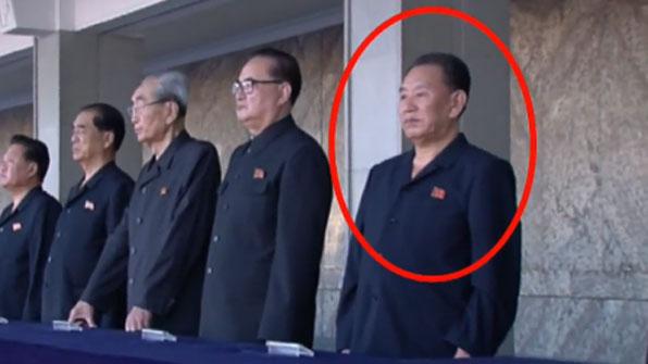 """""""북, 폐회식에 김영철 부위원장 파견 통보…25일부터 2박 3일"""""""