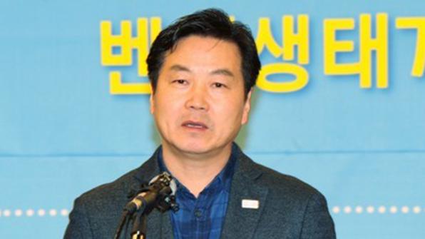 고위공직자 87명 재산 공개…홍종학 55억 원