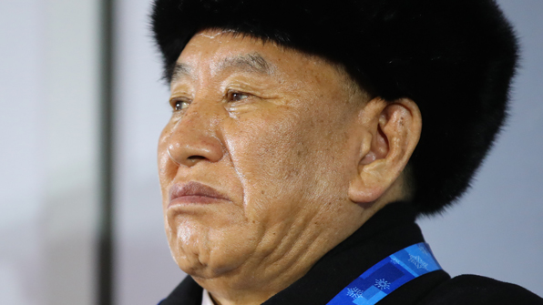 """미 국무부 """"남북관계 개선은 북핵해결과 별도로 진전될 수 없어"""""""