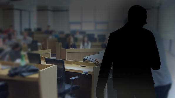 성남여성연대, '제자 성추행' 가천대 교수 진상조사·처벌 촉구