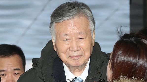 공정위, 차명주식 숨기고 허위신고·공시한 부영그룹 검찰에 고발