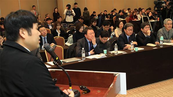'한-중 FTA 서비스·투자 후속협상' 22일 서울에서 개최