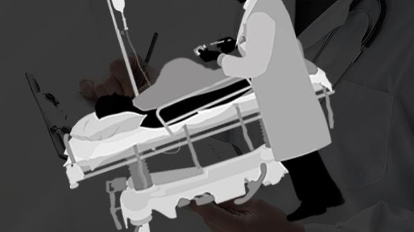 """""""터키군 쿠르드 병원 폭격에 임신부 숨져""""…터키군 부인"""