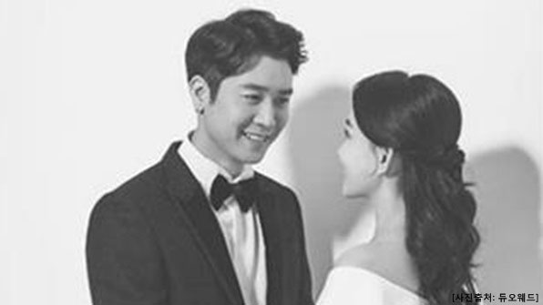 [K스타] 배우 조현재, 프로골퍼 출신 사업가와 24일 결혼