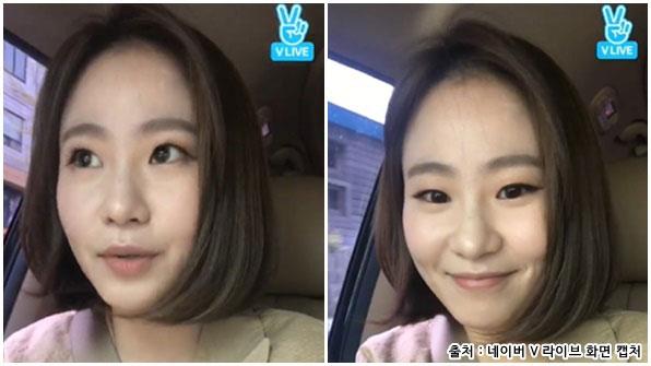"""[K스타] '사생활 사진 유출' 조현아 """"민망한 게임 사실 아냐"""""""