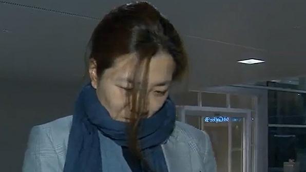 국토부, 조현민 '불법 등기임원' 경위 조사…'갑질' 개선도 주문