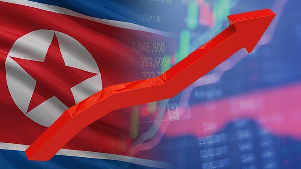 '북한 리스크' 완화로 국내 펀드 순자산 사상 최대