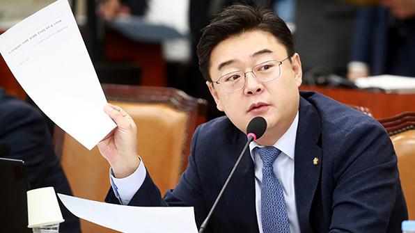 """한국당 """"남북정상회담에서 北 대남도발 사과 받아야"""""""