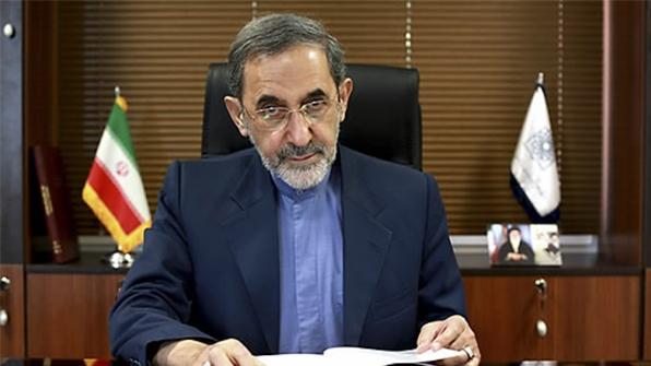 """이란 최고지도자 측근 """"트럼프 비위맞춘 핵합의 수정 불가"""""""
