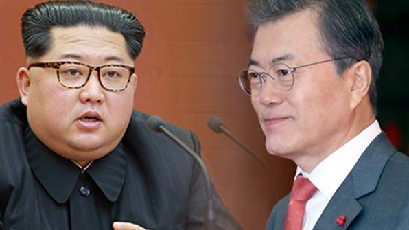 오늘 회담 후 합의문 서명 발표…장소 미정