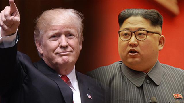 """WSJ """"북 '핵·미사일 부분적 포기' 선제조치 해법으로 부상"""""""