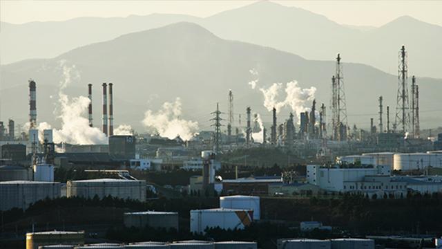 EU, 대기오염 해결 노력 미흡한 독·불·영 등 6개국 ECJ 제소