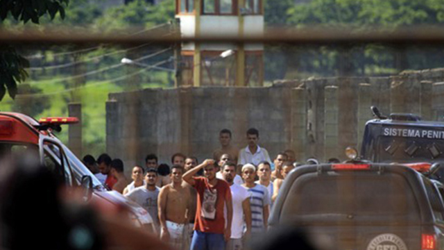 브라질 연방검찰, IS 하부조직 결성 시도한 11명 기소