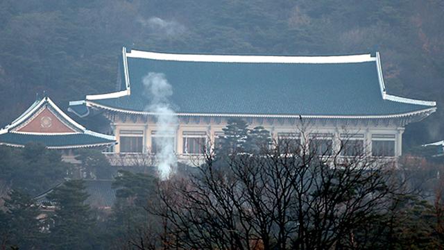 靑 국방개혁비서관에 김현종 육군소장 내정