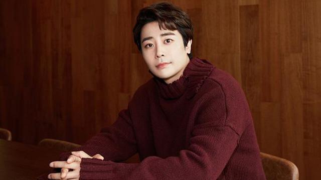 한지상, '제3회 충무로뮤지컬영화제' 홍보대사 위촉