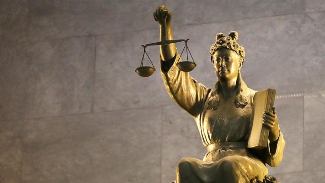 """'사법부 블랙리스트' 사찰 피해 판사 """"직접 고발할 것"""""""