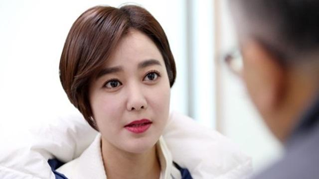 """배우 이소연, 결혼 3년 만에 협의 이혼 """"성격 차이"""""""