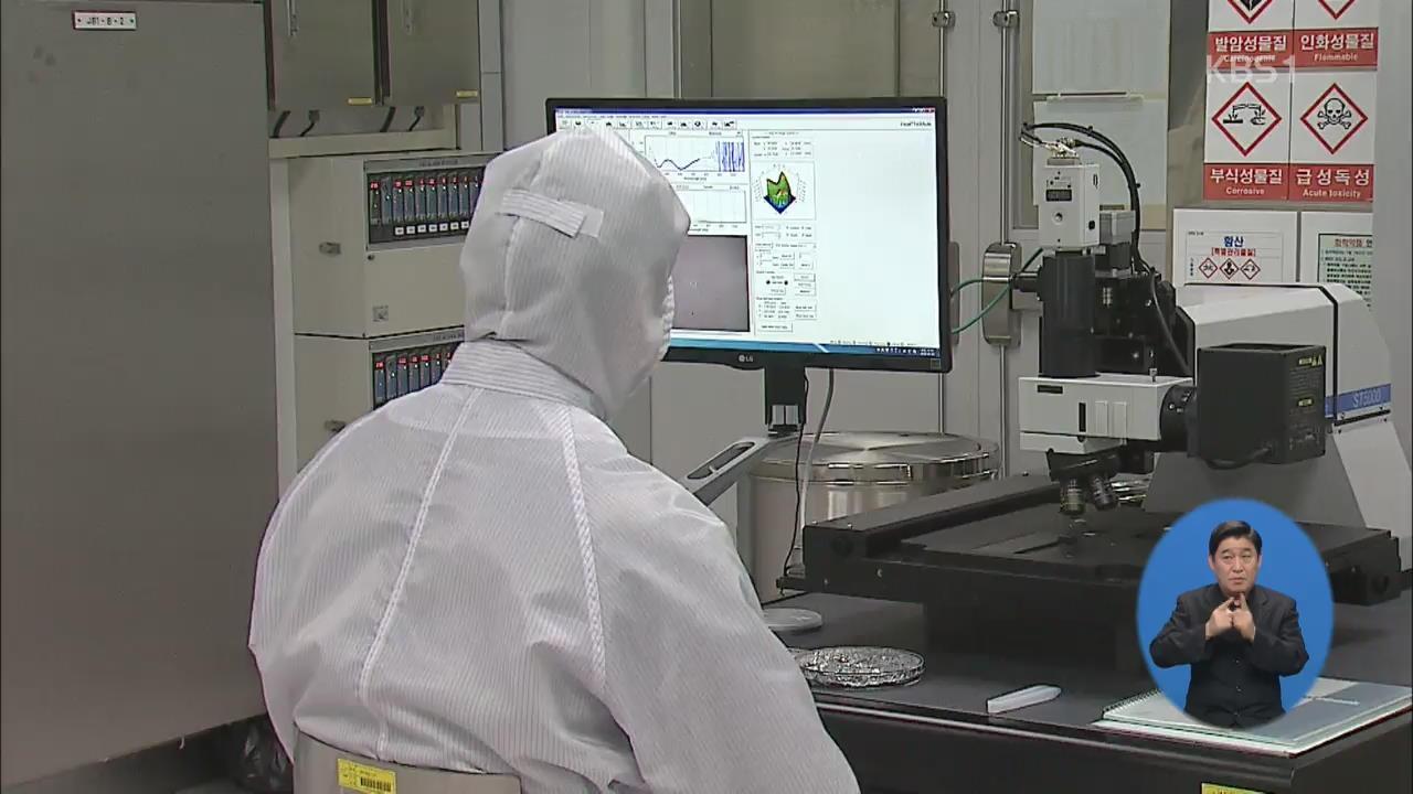 원자력연, 방사선기업 육성 본격화