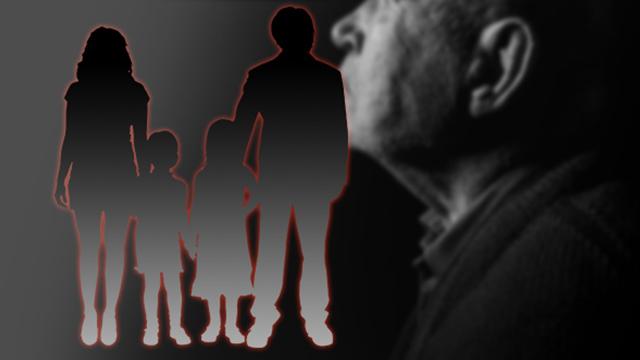 경기북부경찰, 이달 말까지 노인학대 집중신고 기간