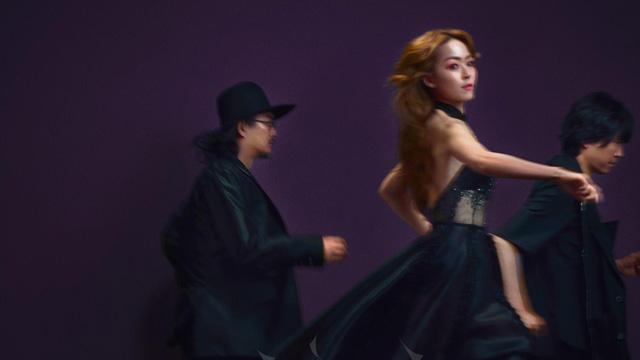"""자우림, 22일 정규 10집…""""음악세계 집대성"""""""
