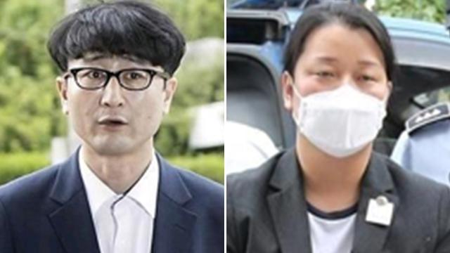 '국민의당 제보조작' 항소심에서도 징역형…1심 유지