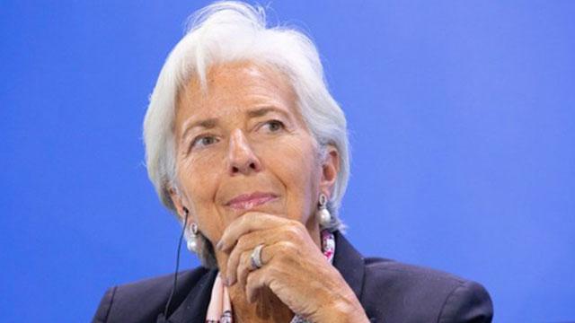 """IMF """"미국발 무역전쟁, 모두 패자만 있을 것"""""""